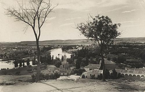 A Radeberg (ALEMANIA) (1953)_Imagen