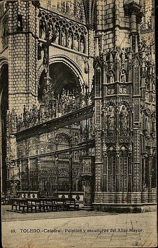 A Reims (FRANCIA) (1935)_Imagen
