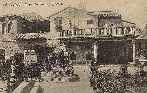 A Rennes (FRANCIA) (1928)_Imagen