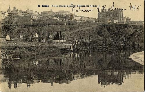 A Reus (1916)_Imagen
