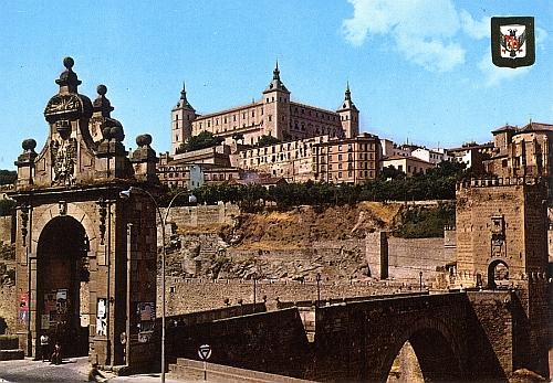 A Saint Maur (FRANCIA) (1978)_Imagen