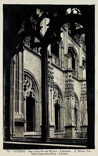 A Salvatierra (1935)_Imagen