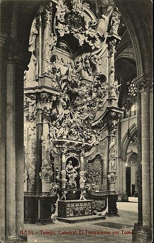 A San Feliu de Guixols (1915)_Imagen