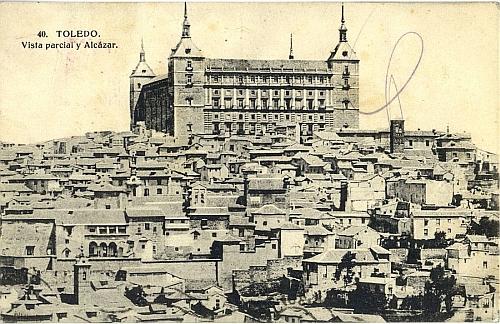 A Santander (1900)_Imagen