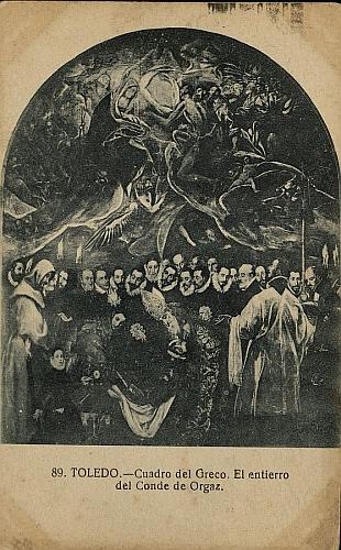 A Toulouse (FRANCIA) (1925 ca)_Imagen