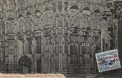 A Toulouse (FRANCIA) (1932)_Imagen