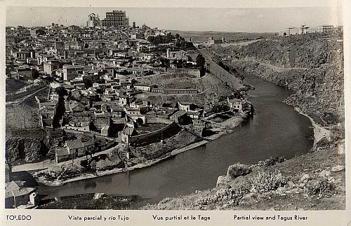 A Tours (FRANCIA) (1957)_Imagen