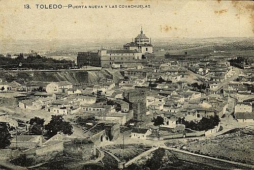 A Valencia (1921)_Imagen