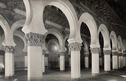A Versalles (FRANCIA) (1950 ca)_Imagen