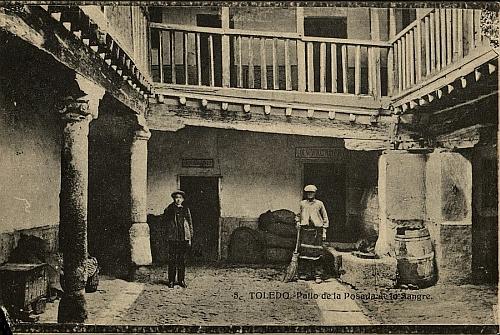 A Waxahachie (ESTADOS UNIDOS) (1933)_Imagen