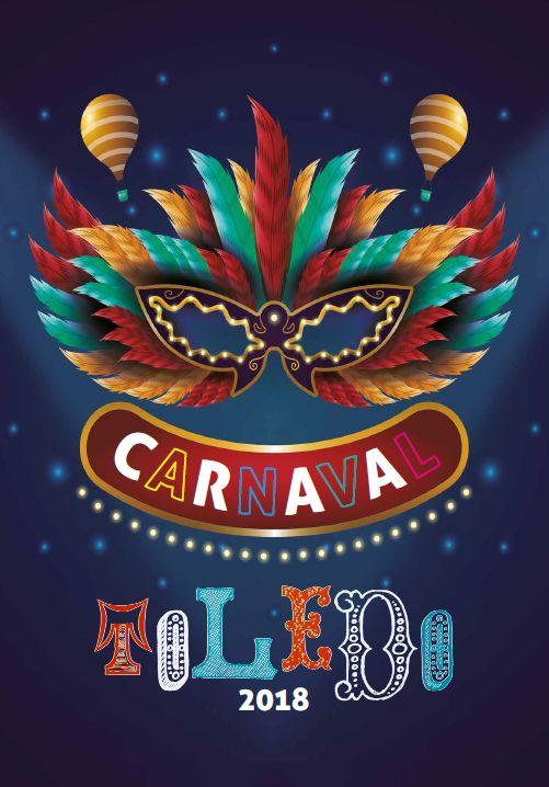 Carnaval en los Barrios – Santa Bárbara