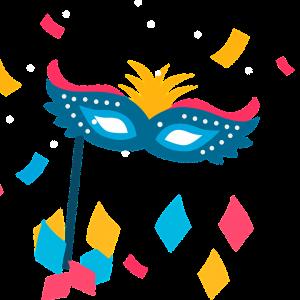 El plazo de inscripción para el concurso de comparsas de Carnaval comienza el 22 de enero con más de 12.500 euros en premios