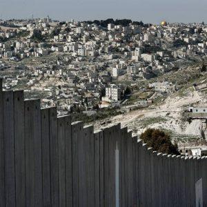 Israel/ Territorios Palestinos Ocupados: Se debe poner fin al uso excesivo de la fuerza y evitar más derramamiento de sangre