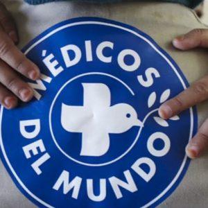 l Ayuntamiento y Médicos del Mundo conciencian a escolares sobre la importancia de la salud como Derecho Universal