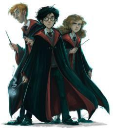 20º ANIVERSARIO DE LA BIBLIOTECA: Harry Potter y la filosofía