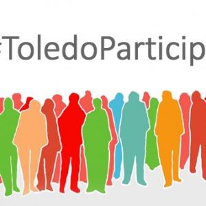 lataforma de Participación Ciudadana