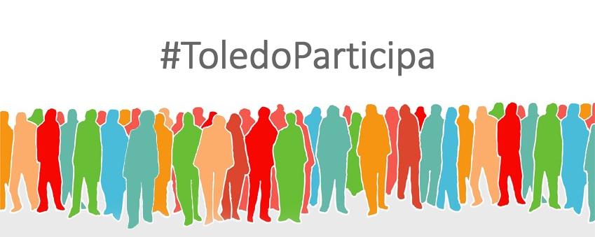Plataforma de Participación Ciudadana