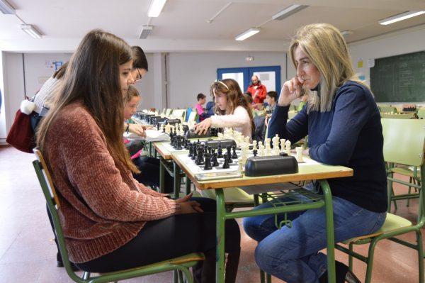 Milagros Tolón_ajedrez 2
