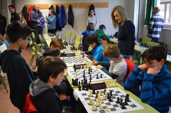 Milagros Tolón_ajedrez 3