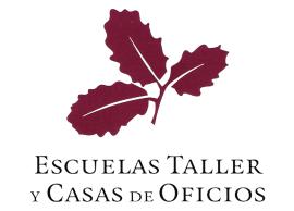 Convocatoria personal técnico y de apoyo Taller de Empleo 2018