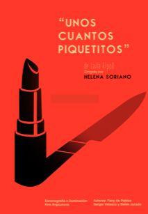 """http://www.toledo.es/wp-content/uploads/2018/02/8-marzo.jpg. TEATRO – Programación """"Escena Círculo"""""""