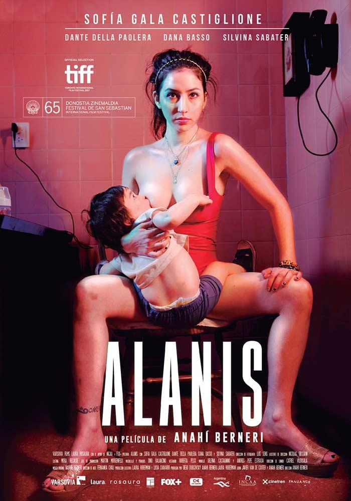 http://www.toledo.es/wp-content/uploads/2018/02/alanis.jpg. Alanis