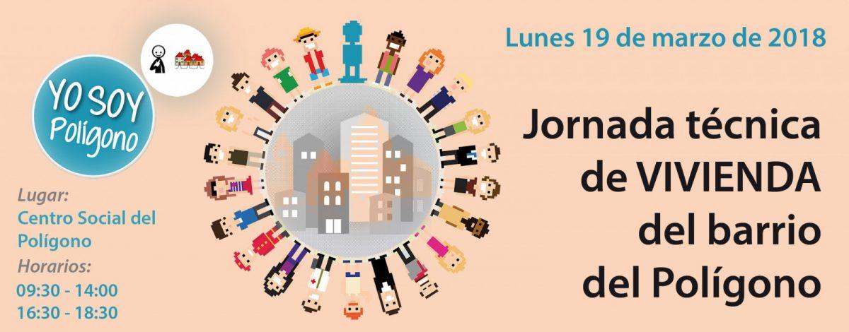 http://www.toledo.es/wp-content/uploads/2018/02/baner-ayuntamientojornada-vivienda-1-1200x470.jpg. Jornada técnica de vivienda