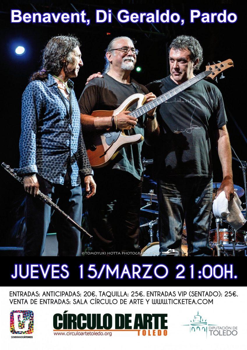 http://www.toledo.es/wp-content/uploads/2018/02/benavent-848x1200.jpg. Benavent + Di Geraldo + Pardo
