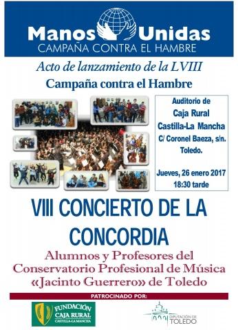 http://www.toledo.es/wp-content/uploads/2018/02/cartel_del_concierto.jpg. IX Concierto de la Concordia