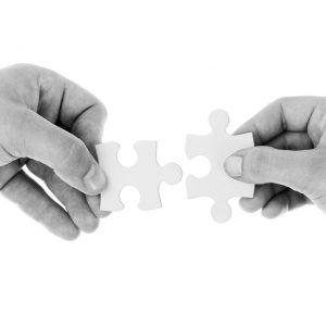 omposición y competencias de la Junta de Contratación