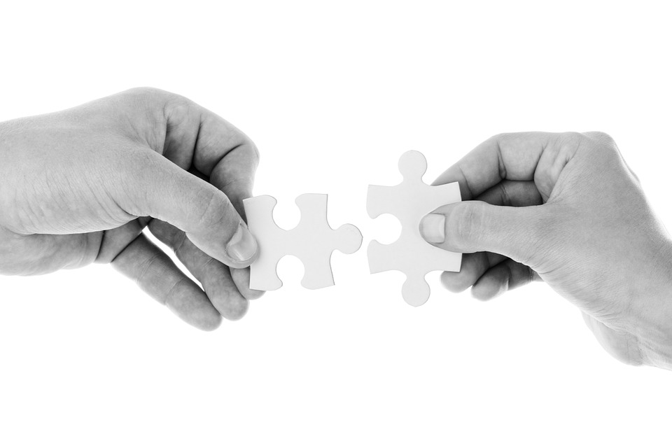 Composición y competencias de la Junta de Contratación