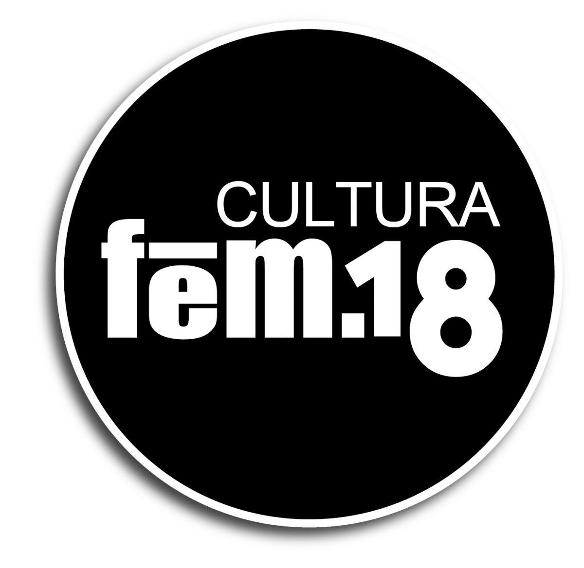 """http://www.toledo.es/wp-content/uploads/2018/02/cultura-fem18_-06-1-1200x1169.jpg. Cultura FÉM 18. PRESENTACIÓN  LIBRO """"Morder la manzana"""" de Leticia Dolera."""