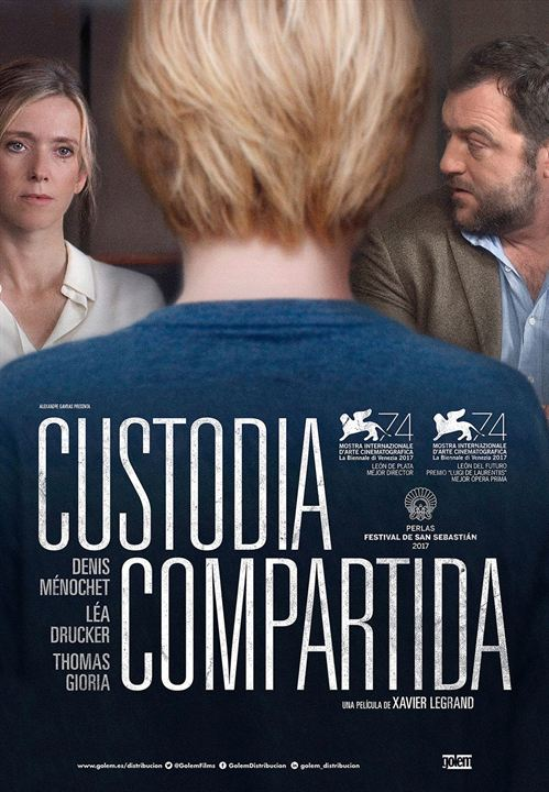 http://www.toledo.es/wp-content/uploads/2018/02/custodia.jpg. Custodia compartida