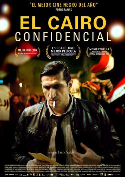 http://www.toledo.es/wp-content/uploads/2018/02/el_cairo_confidencial-769405463-large.jpg. El Cairo confidencial