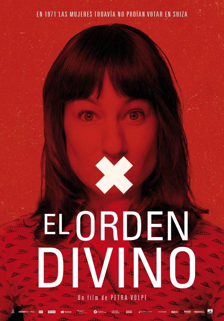 http://www.toledo.es/wp-content/uploads/2018/02/elordendivino.jpg. El orden divino