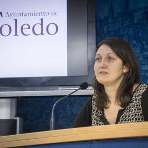 l Ayuntamiento constituye un grupo de trabajo para la redacción de las medidas técnicas a adoptar en caso de prealerta por sequía