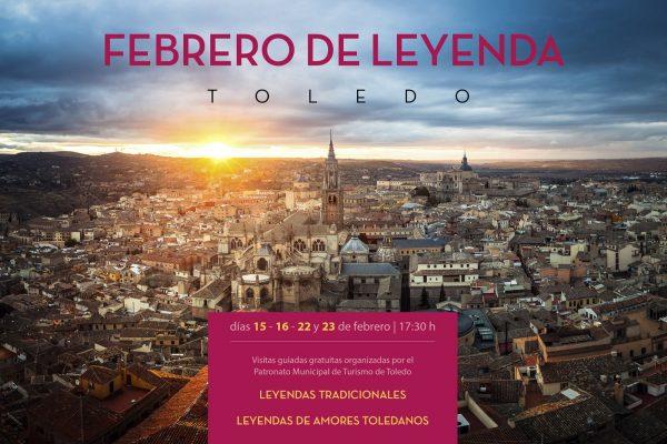 FEBRERO DE LEYENDA RUTAS 3-2