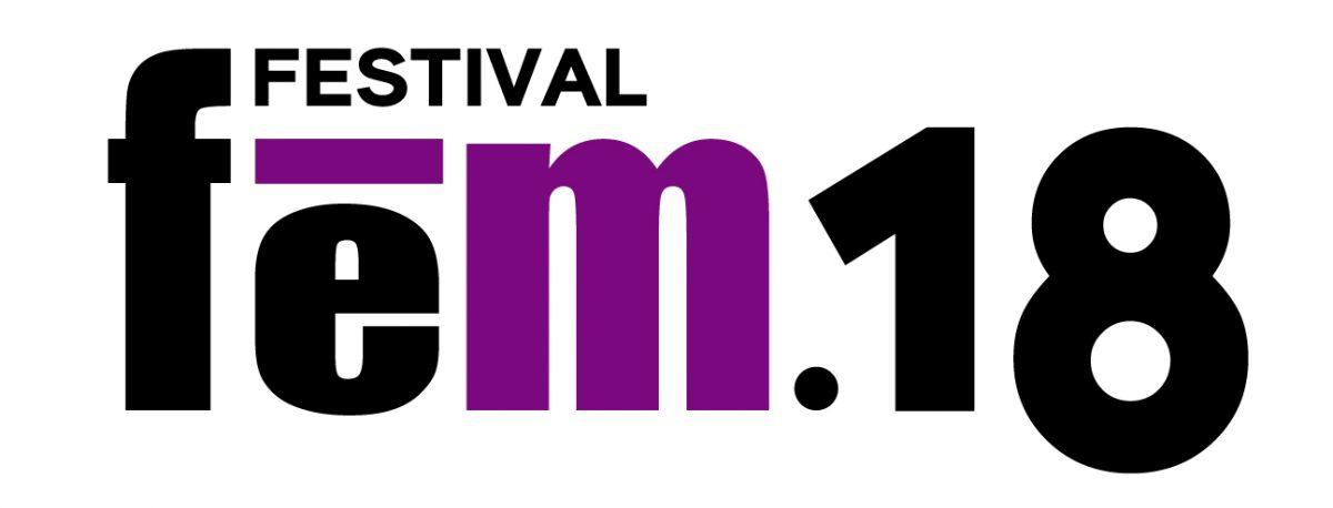 http://www.toledo.es/wp-content/uploads/2018/02/festival-fem18_-07-1-1200x458.jpg. Educación FÉM 18. CUENTACUENTOS SOBRE IGUALDAD PARA NIÑAS Y NIÑOS