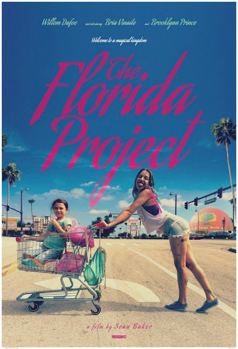 http://www.toledo.es/wp-content/uploads/2018/02/florida-817x1200.jpg. The Florida project