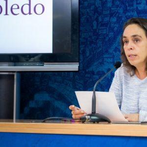 El equipo de Gobierno informa a los grupos de la oposición sobre la adjudicación de subvenciones a las asociaciones vecinales