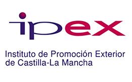 IPEX: Subvenciones para la participación en la feria Hofex 2019. Sector alimentación y bebidas.