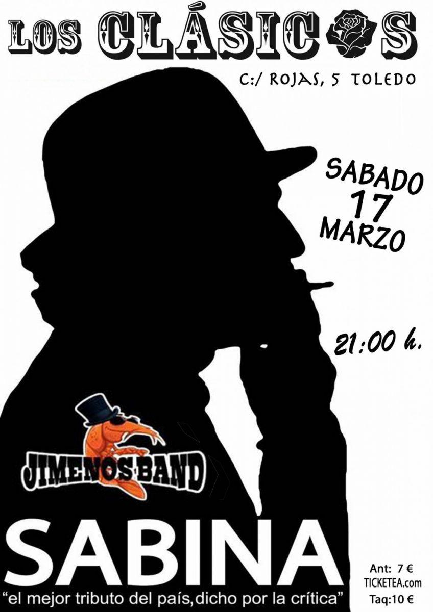 http://www.toledo.es/wp-content/uploads/2018/02/jimenos-band-848x1200.jpeg. Jimenos Band