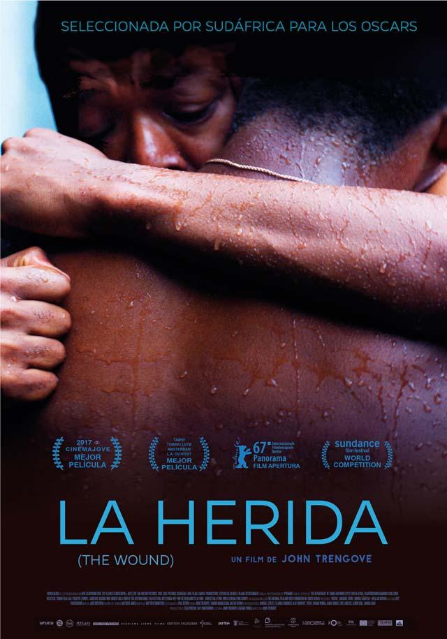 http://www.toledo.es/wp-content/uploads/2018/02/la_herida.jpg. La herida