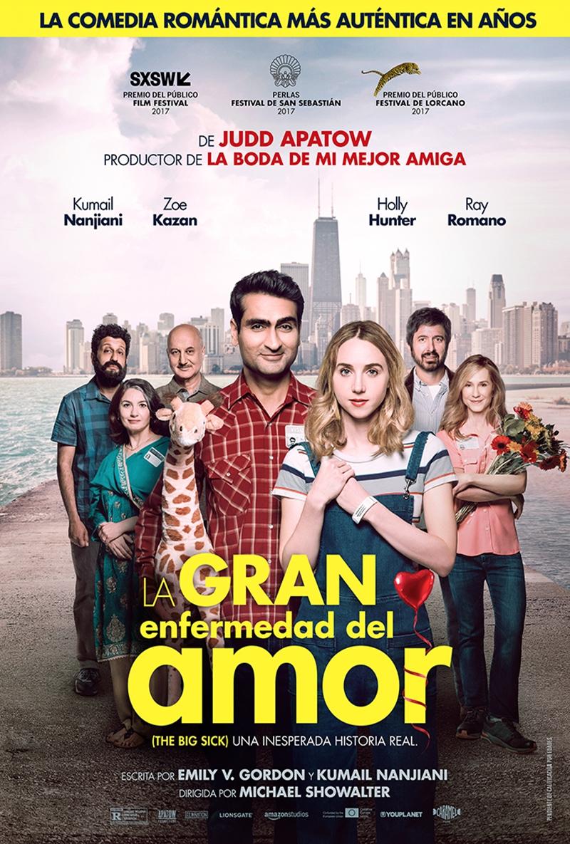 http://www.toledo.es/wp-content/uploads/2018/02/lagranenfermedaddelamor.jpg. La Gran Enfermedad del amor