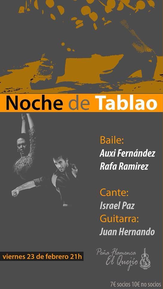 http://www.toledo.es/wp-content/uploads/2018/02/noche-de-tablao.jpg. Noche de Tablao