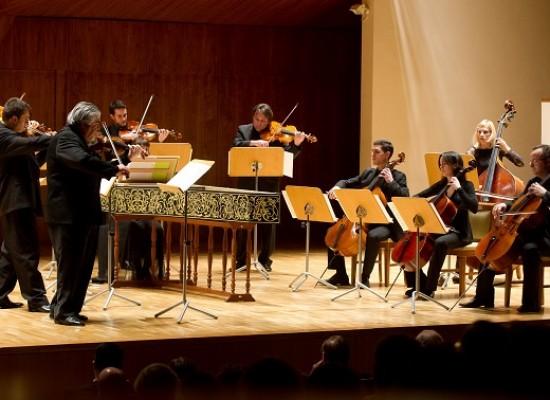 http://www.toledo.es/wp-content/uploads/2018/02/orquesta.jpg. Concierto Extraordinario de Semana Santa
