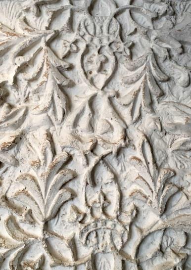 """http://www.toledo.es/wp-content/uploads/2018/02/piedras.jpg. Educamuseo """"Las piedras hablan"""""""