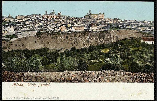 PURGER&CO_2201_Toledo - Vista parcial