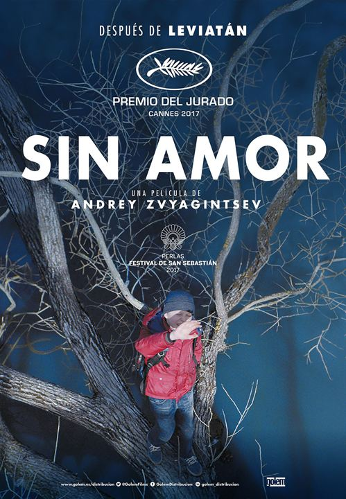 http://www.toledo.es/wp-content/uploads/2018/02/sinamor.jpg. Sin amor
