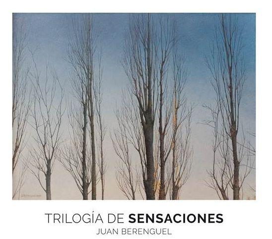 http://www.toledo.es/wp-content/uploads/2018/02/trilogia-1.jpg. Exposición TRILOGÍA DE SENSACIONES